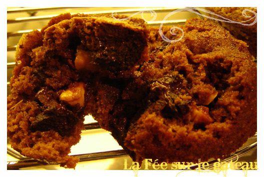 Brownies-amandes-chocolat.jpg