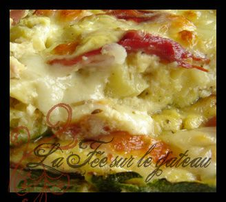 tarte-courgettes.jpg
