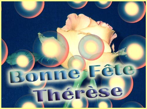 fete-therese.jpg