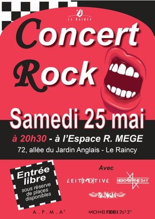 Le-Raincy-concert_rock-25_mai_2013.jpg