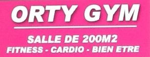 ORTY GYM au Raincy