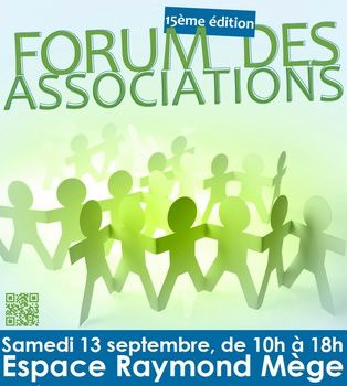Le-Raincy-forum_associations_2014.jpg