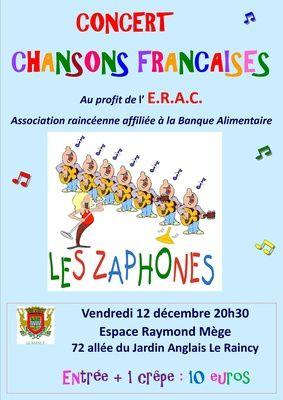 Le-Raincy-Zaphones-12decembre2014.jpg