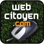 logo web citoyen