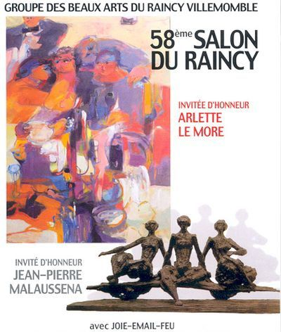 Le-Raincy-Beaux-Arts-2008