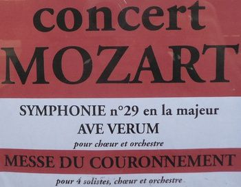 Le-Raincy-concert-Mozart-2009