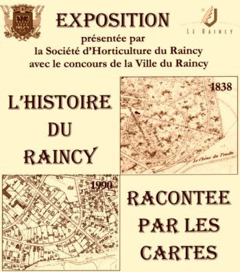 Le-Raincy-expo cartes-mai2010-01