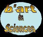 b'art des sciences