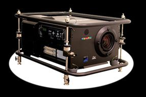 Digital projecteur HighLite 10000HD
