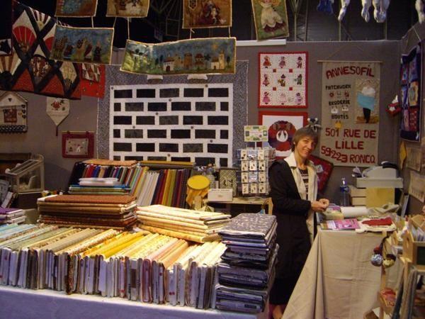Cmonmonde xxxx le blog - Salon du chiot douai ...