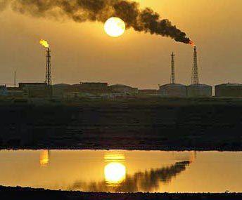 Iraq-Oil-Fields-Cropped.jpg