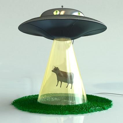 abductionlamp-cow-ill-500x500.jpg
