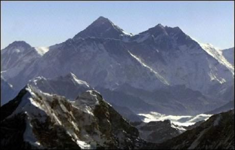 everest500kgordure.jpg