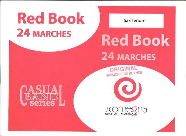 Livret-Red-Book-Marches.jpg
