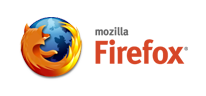 firefox-wordmark-horizontal-small.png