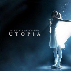 Voir les versions du single Utopia