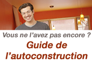 guide-autoconstruction