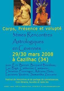 2008-Rencontres-astro-C-vennes.jpg