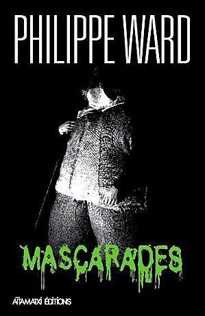 ward-mascarade-copie-1