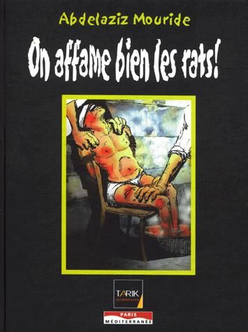 on-affame-bien-les-rats.jpg