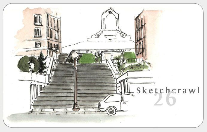 Sketchcrawl26_sathonay-copie-1.jpg
