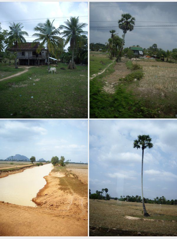 Cambodge_120209_02.jpg