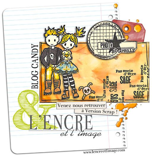 Blog-candy-lencreetlimage-2