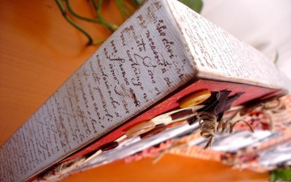 Documents-and-Settings-MARIE-ANNE-Bureau-Mes-images-triptyque-a-poser-DSC06189.JPG
