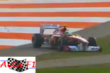 Abandon-Massa-Inde-course.png