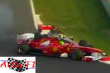 Accident-Massa---Hamilton-Inde-course--1-.png