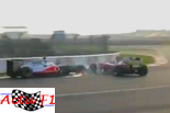 Accident-Massa---Hamilton-Inde-course--2-.png