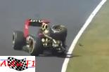 Accident-Senna-Japon-E3--2-.png