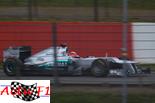 Essais-Mercedes-W03-avant-premiere--2-.png