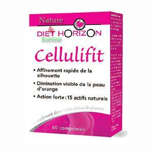 cellulifit2.jpg