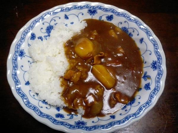 Curry-and-rice-photo-wikipedia-par-lusheeta.jpg