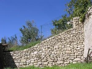 mur-pierre-seche-forcalquier-L.Ginoul