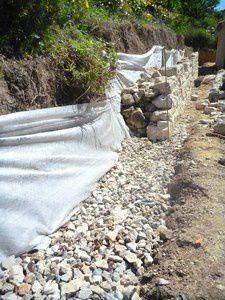 drain-fondation-grasse-P1050550