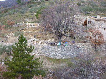 vue-d-ensemble-pierre-seche-P1040445.JPG