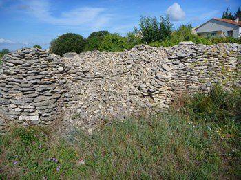 pierrier-en-ruine-P1000506.JPG