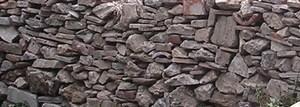 structure-de-mur-en-pierre-seche-marseille-3