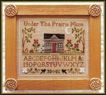 Prairie-Sampler.jpg