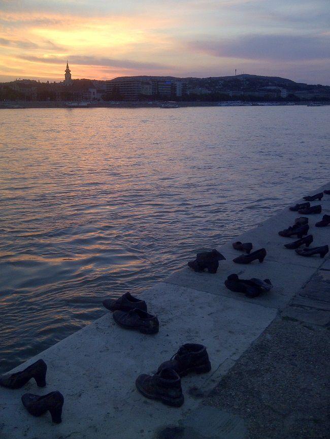 Budapest-20130704-Chaussures