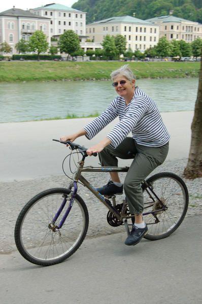 Odette---V-los-Salzburg.jpg