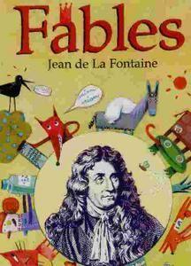 fables-La-Fontaine.jpg