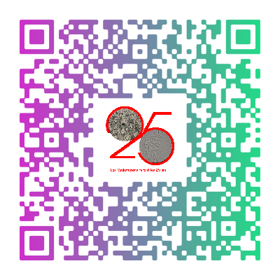 qrcode_MS25.png