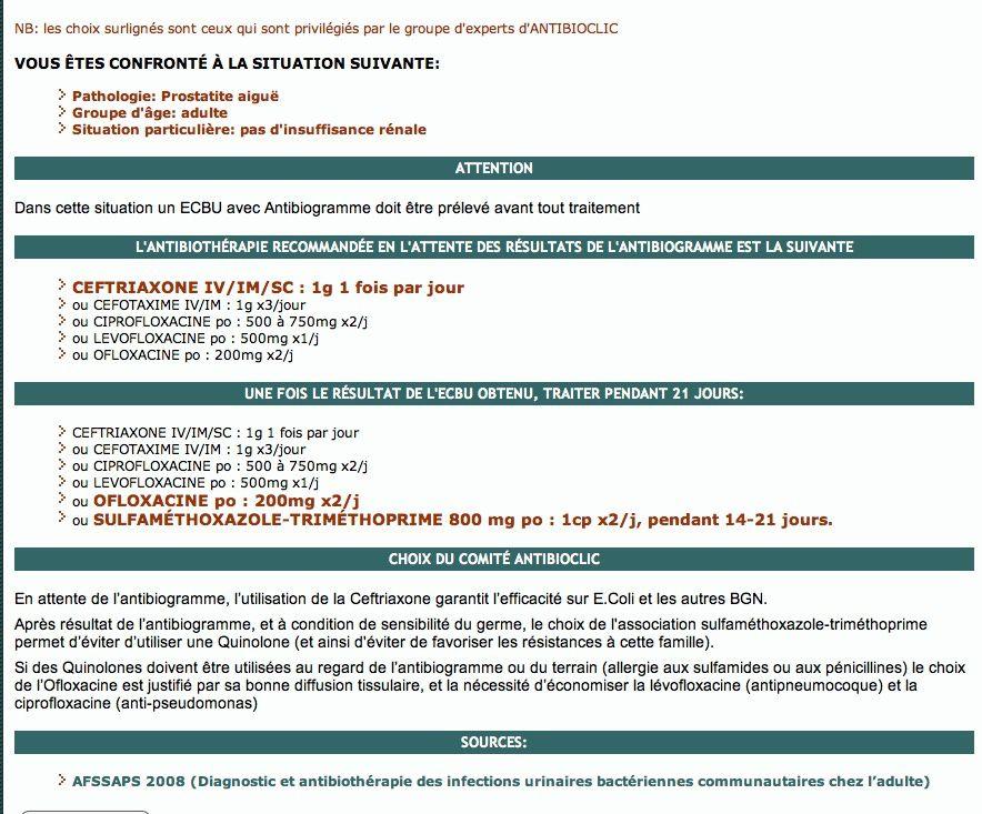 Capture-d-ecran-2011-10-27-a-12.42.32.jpg