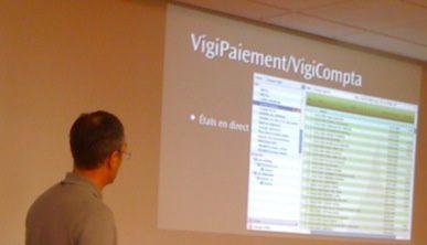 VC-VP.jpg