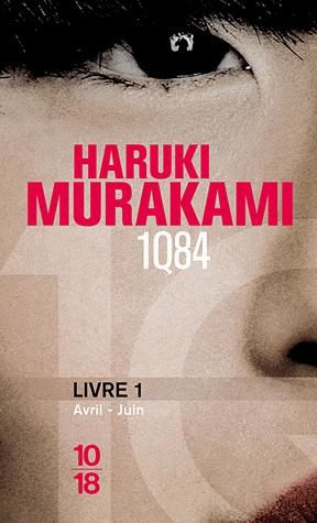 1q84 1