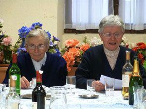 repas-bénévoles-2013-048pt