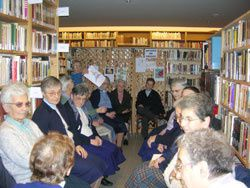 atelier-lecture4079.jpg